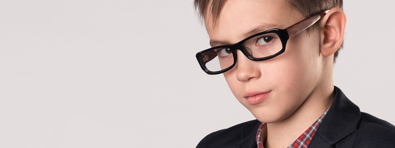 Child-Glasses-Smart-1280x480